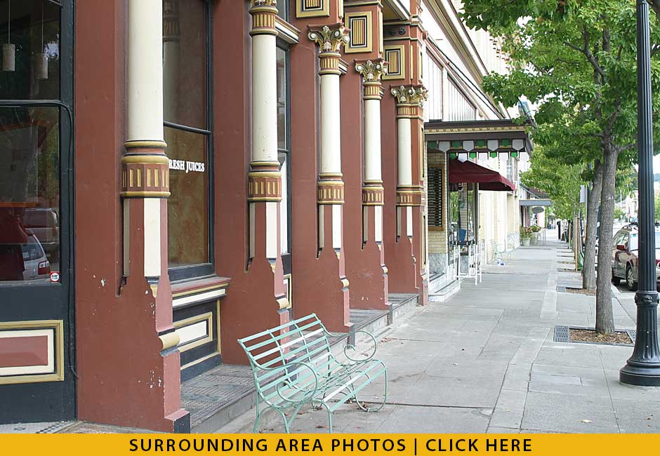 Petaluma Ca Houses for sale